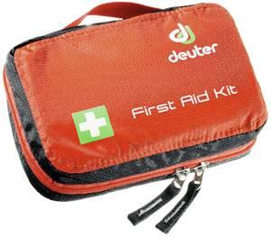 Bilde av First Aid Kit papaya